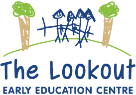 The Lookout Early Education Centre